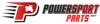 PowerSport Parts.net